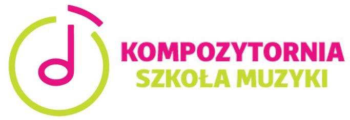 Kompozytornia.pl